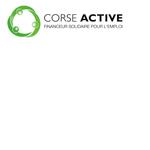LogoCorseActive