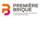 PremiereBrique